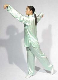 chinese-woman.jpg