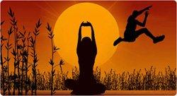 sports-yoga4.jpg