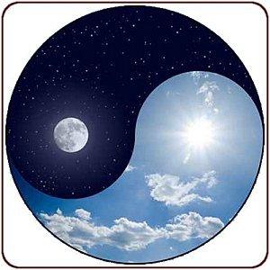 Yin yoga Flow