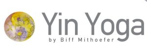 Yin-Yoga-website.jpg