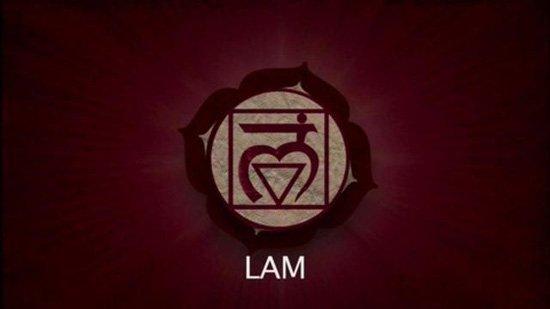lam-mantra2.jpg