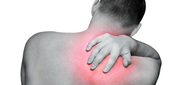 acute_low_back_pain