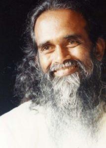 Shri Yogi Hari