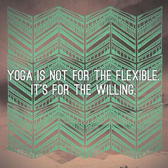 yogamyth2
