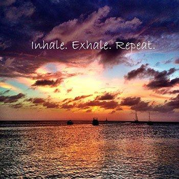 exhale7