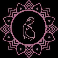 Σεμινάρια Περιγεννητικής Yoga Αθήνα