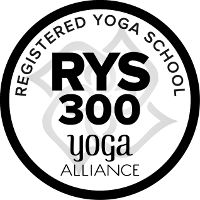 Advanced Yoga Teacher Training - RYS 300 Εκπαίδευση Δασκάλων Yoga