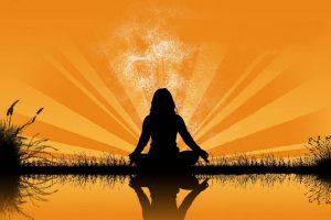 Εκπαίδευση σε Mindfulness Meditation