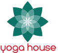 Yoga House Αθήνα