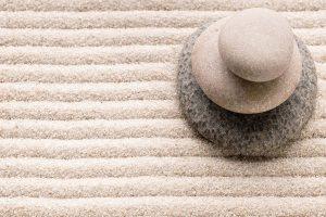 Εκπαίδευση Mindfulness Meditation