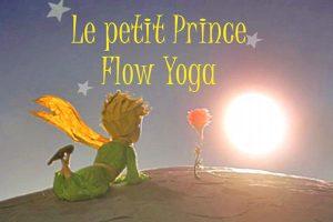 Theme Yoga