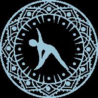 Εκπαίδευση Δασκάλων Yoga 300 ωρών