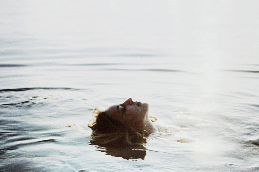 Yoga και Αναπνοή