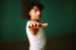 Πώς να επιλέξεις μια Εκπαίδευση Δάσκαλων Yoga