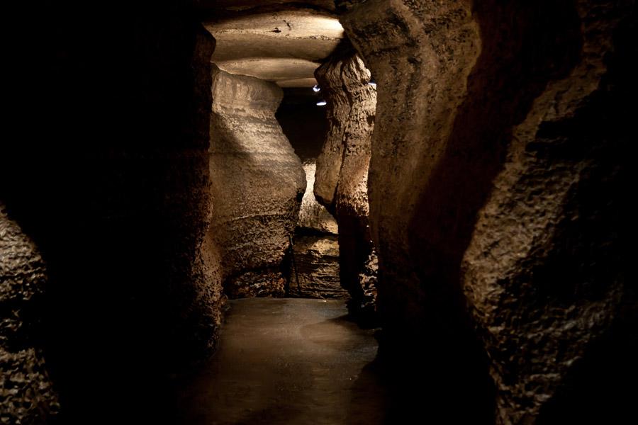 Ο μύθος του Σπηλαίου του Πλάτωνα