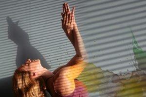 Yoga House Blog - Εστιά-ζω στο Νέο που ανοίγεται εμπρός