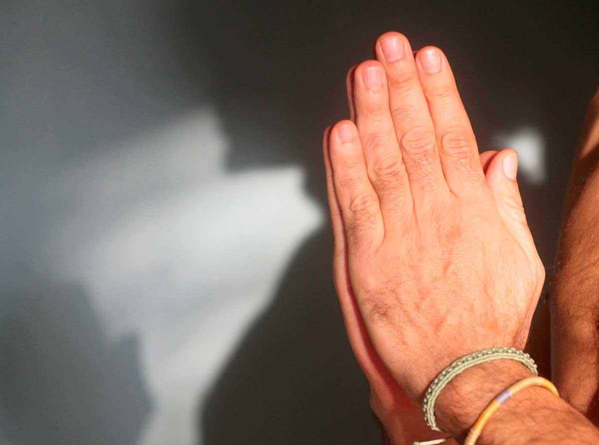Ayama Yoga Lvl 2-3