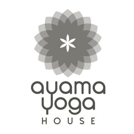 Ayama Yoga House Αθήνα