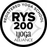 RYS 200 Εκπαίδευση Δασκάλων Yoga
